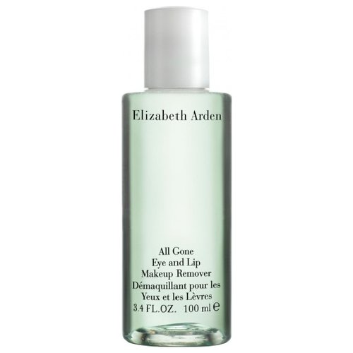 Elizabeth Arden Eye & Lip Make Up Remover 100 ml Eye & Lip Make Up Remover 100 ml