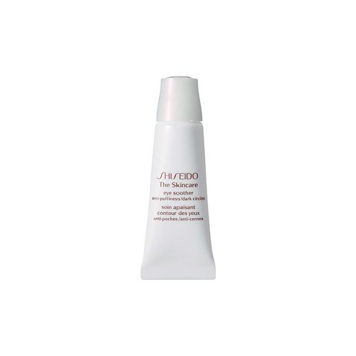 Shiseido Skincare eye soother 15 ml Skincare eye soother 15 ml