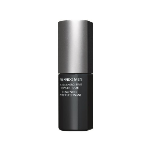 Shiseido Active energizing concentrate 50 Active energizing concentrate 50