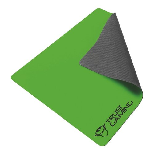 TRUST GXT752SG Trust Mouse Pad GXT752 Green 22381