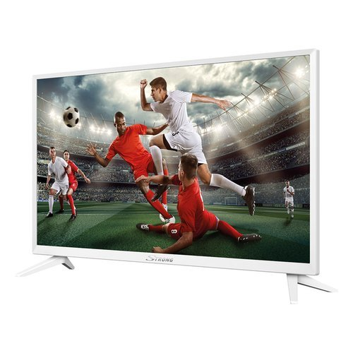STRONG 24HZ4003NW Tv led