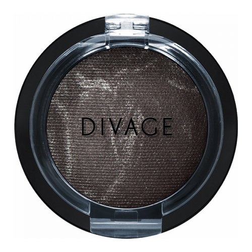 Divage Divage - eyeshadow colour sphere – 11 Eyeshadow colour sphere – 11