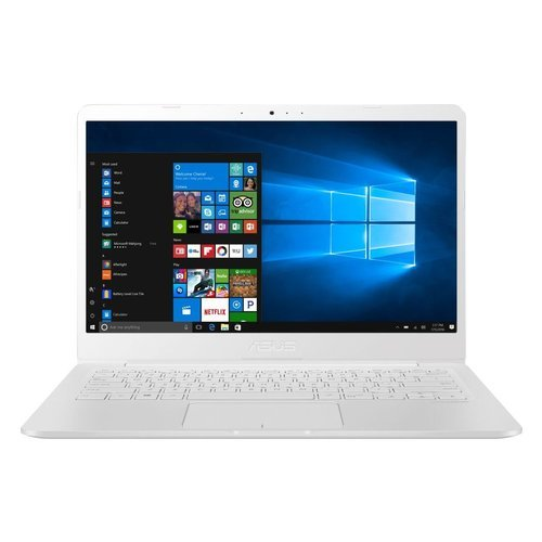 ASUS R420MA-BV113TS Notebook