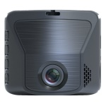DRV330 Videocamera da cruscotto stand alone con GPS integrato e Full HD
