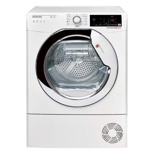 HOOVER DXW H9A2TCEX-01 Hoover DXW H9A2TCEX-01