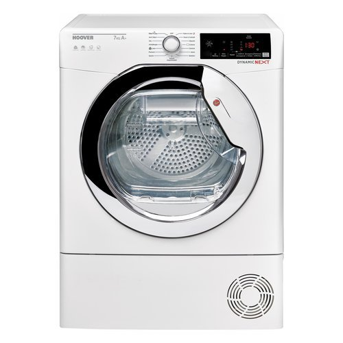 HOOVER DXW4H7A1TCEX-01 Hoover DXW4H7A1TCEX-01