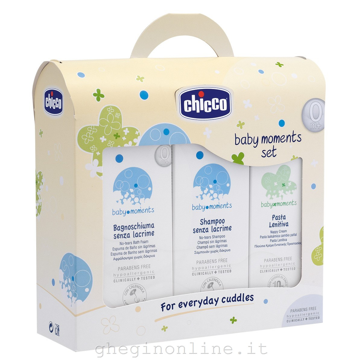 CHICCO 00003206000000Chicco 00003206000000