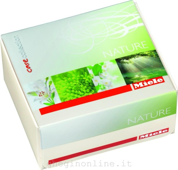 MIELE 10234530 10234530   PROFUMATORE ASCIUG.NATURE 12.5ML