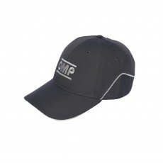 OMP OR5919080 - OMP RACING SPIRIT CAP GRIGIO   RACING SPIRIT CAP GRIGIO