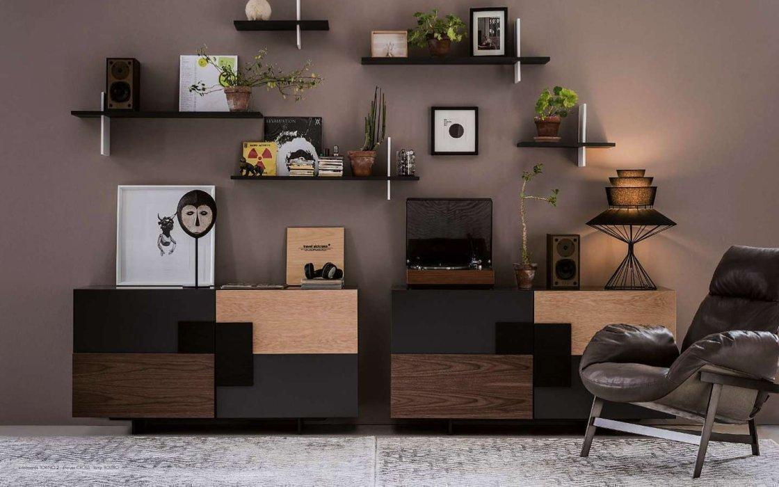 Arredare con gusto oggetti ecodesign interni brescia for Arredare con gusto