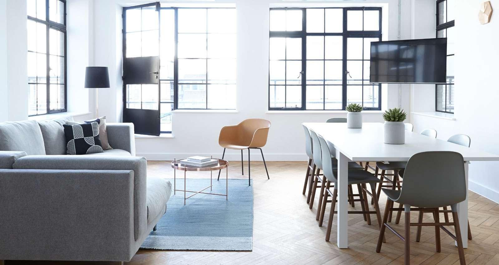 Arreda la tua casa with arredamento casa on line for Arredamento saloni casa